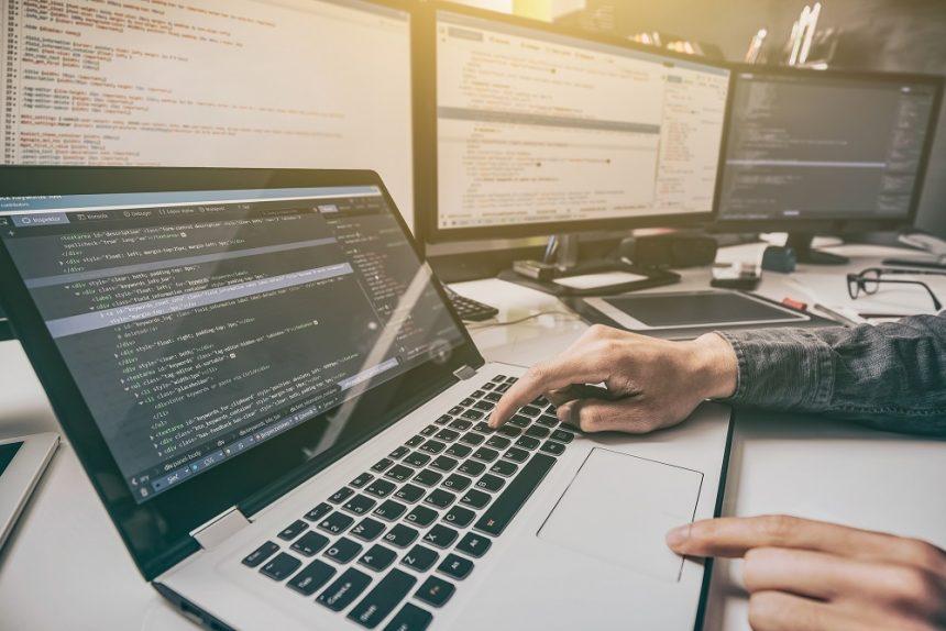 先端技術,DB,オープン系,汎用機,保守