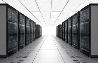 サーバ,ネットワーク,運用保守